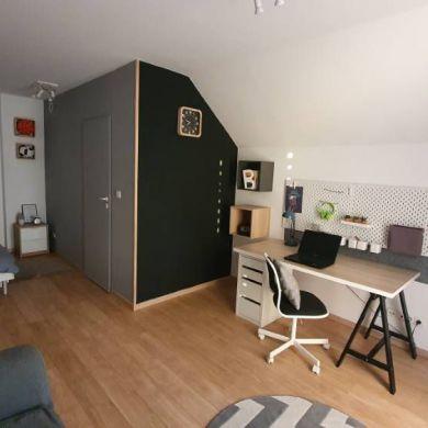 projekt-wnetrza-pokoj-dla-chlopca (1).jpg