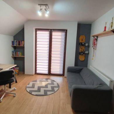 projekt-wnetrza-pokoj-dla-chlopca (2).jpg
